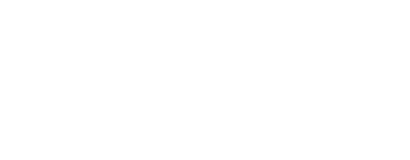 Clemmons Barbershop